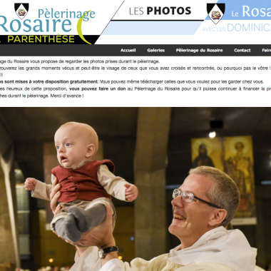 pdr-galerie-photos-icone