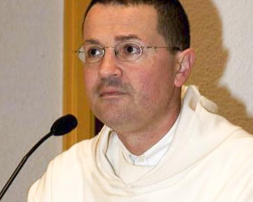 Louis-Marie Arino-Durand