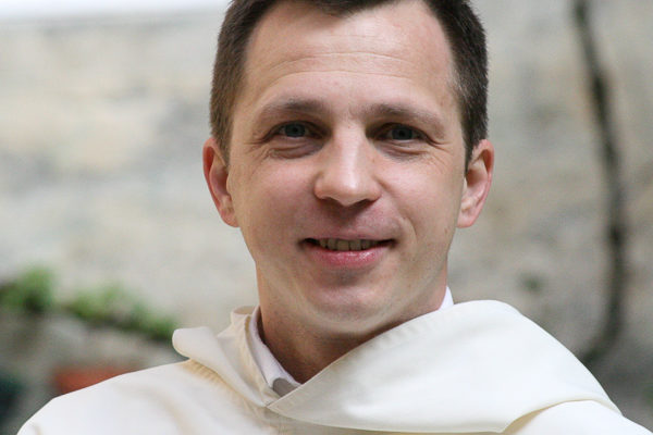 Pavel Syssoev