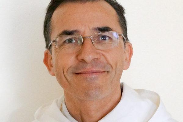 Philippe Lefebvre