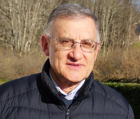 Horacio Brito