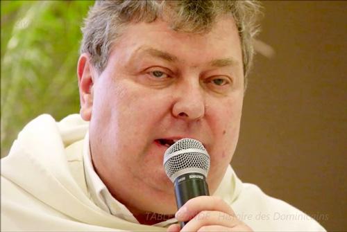 Eric de Clermont-Tonnerre