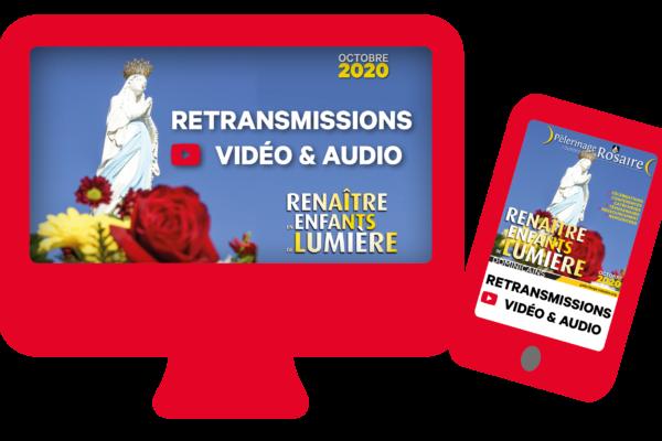 PDR2020-retransmissions-logo