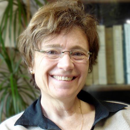 Pauline Jaricot la bienheureuse
