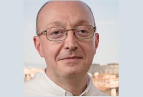 Joseph-Thomas Pini