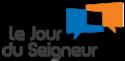 LogoJDS-transp