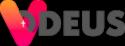 logo-vodeus-lettgrises