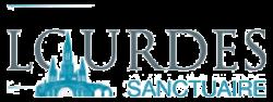 sanctuaire-lourdes-logo-2020