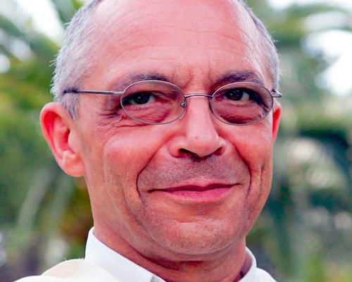 Bruno Cadoré