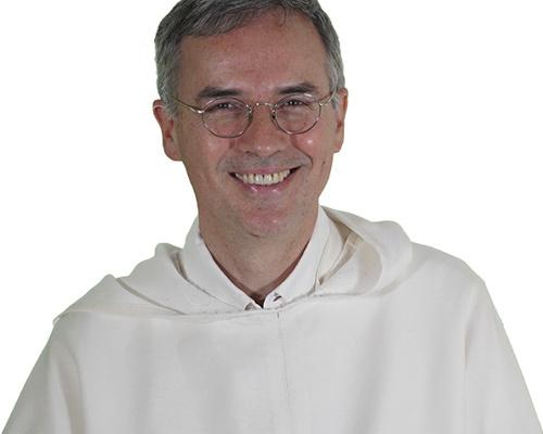 Fr. Xavier Loppinet