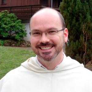 Théologie du Rosaire