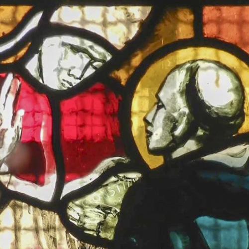 TÉMOIGNER • Saint Dominique, frère pour l'Evangile